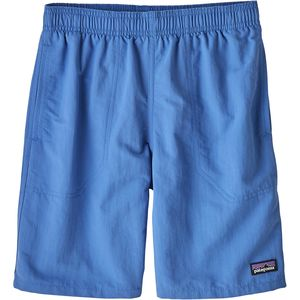 Patagonia Baggies 7in Short - Boys'