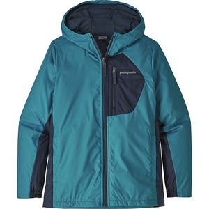 Patagonia Quartzsite Jacket - Boys'