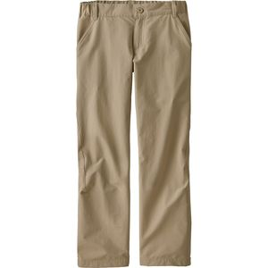 Patagonia Sunrise Trail Pant - Boys'