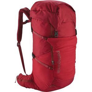 Patagonia Nine Trails 36L Backpack