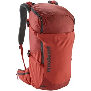 Patagonia Nine Trails 28L Backpack