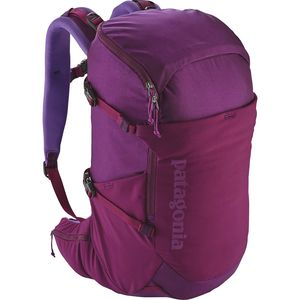 Nine Trails 26L Backpack - Women's