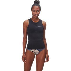 309b4919b Wetsuit Tops | Steep & Cheap