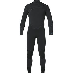 Patagonia Men's R1 Yulex Front-Zip Full Suit