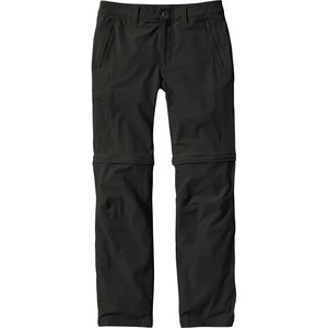 Patagonia Tribune Zip-Off Pants - Men's
