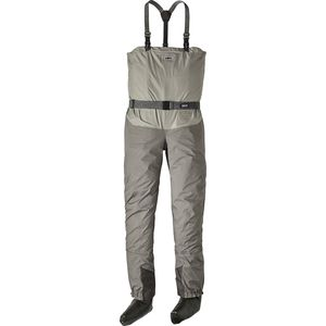 Patagonia Middle Fork Packable Wader - Men's