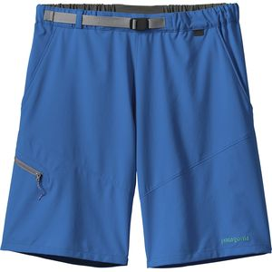 Patagonia Technical Stretch Short - Men's