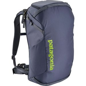Patagonia Cragsmith 32L Backpack