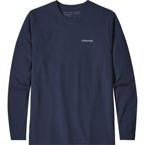 Patagonia Flying Fish Responsibili-T-Shirt - Men's