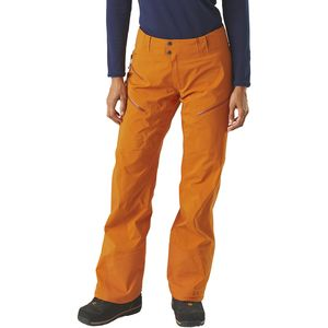 Patagonia Powslayer Pant - Women's