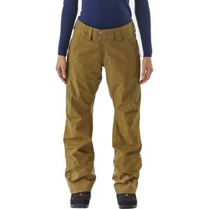 Patagonia Powder Bowl Pant - Women's