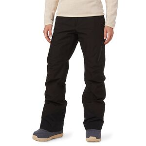 Patagonia Insulated Powder Bowl Pant - Women's
