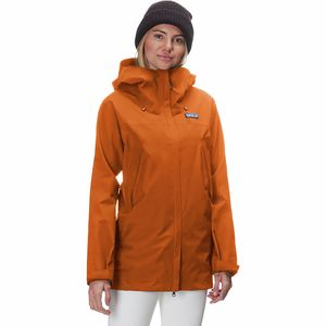 Departer Jacket - Women's