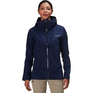 cf16a38dd3588 Patagonia Galvanized Jacket - Women s