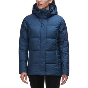 Patagonia Down With It Down Jacket - Women's