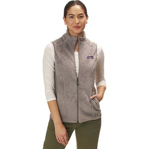Patagonia R2 Fleece Vest - Women's