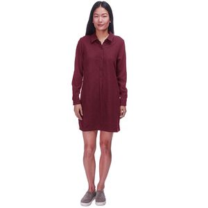 Patagonia Fjord Dress - Women's