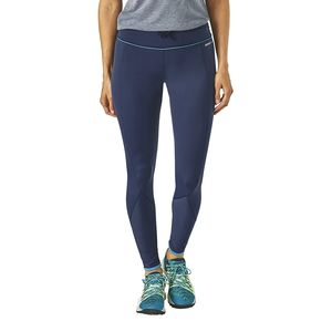 Patagonia Peak Mission 27in Tight - Women's