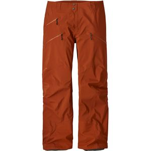 PowSlayer Pant - Men's