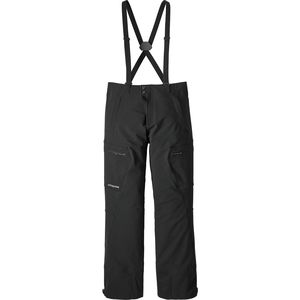 Patagonia Snow Guide Pant - Men's