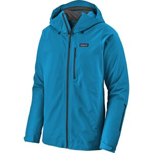 Powder Bowl Jacket - Men's