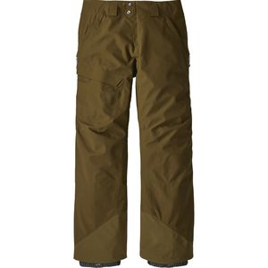 Powder Bowl Pant - Men's