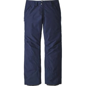 Powder Bowl Insulated Pant - Men's