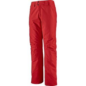 Patagonia Powder Bowl Insulated Pant - Men's