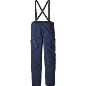 Patagonia Galvanized Pant - Men's