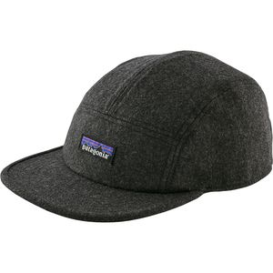 Patagonia Recycled Wool Cap - Men's