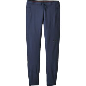 Patagonia Peak Mission Tight - Men's