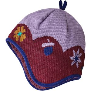 Patagonia Baby Reversible Beanie - Infant Girls'