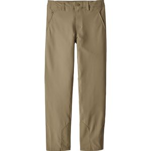 Crestview Pant - Men's