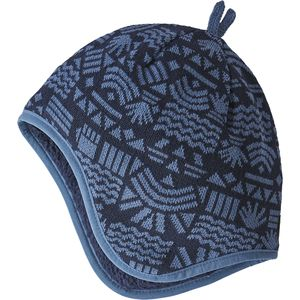 Patagonia Baby Reversible Beanie - Toddler Girls'