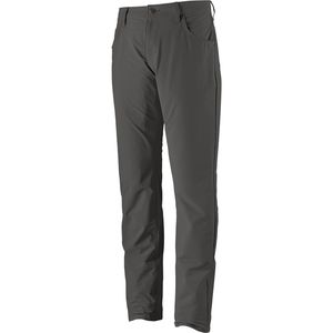 Patagonia Stonycroft Jean - Men's
