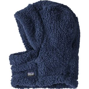 Patagonia Baby Los Gatos Balaclava - Infant Boys'