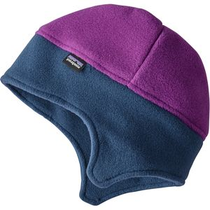 Patagonia Synchilla Hat - Kids'