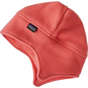 Patagonia Synchilla Hat - Kids  4625f6315a09