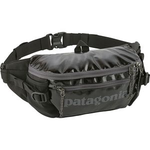 Patagonia Black Hole 2L Waist Pack