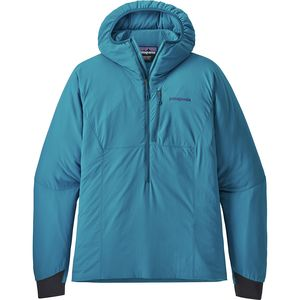 Patagonia Nano Air Light Hooded Jacket - Men's