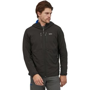 Patagonia Tough Puff Insulated Hooded Jacket - Men's