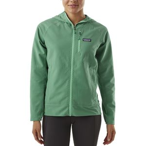 Patagonia Peak Mission Jacket - Women's