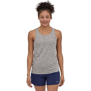 Patagonia Capilene Cool Daily Tank Top - Women's