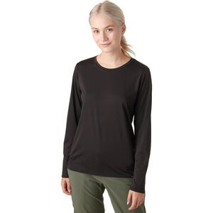 Patagonia Capilene Cool Daily Long-Sleeve Shirt - Women's