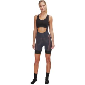 Patagonia Endless Ride Liner Bib Short - Women's