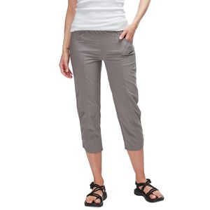 Patagonia High Spy Crop Pant - Women's