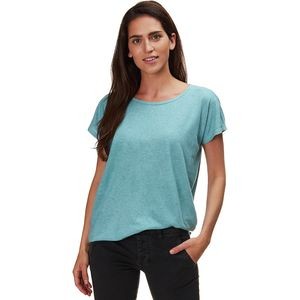 Patagonia Trail Harbor Short-Sleeve T-Shirt - Women's