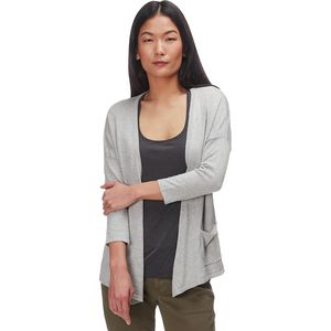 Patagonia Low Tide Cardigan - Women's