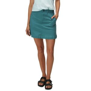 Patagonia Stand Up Skirt - Women's