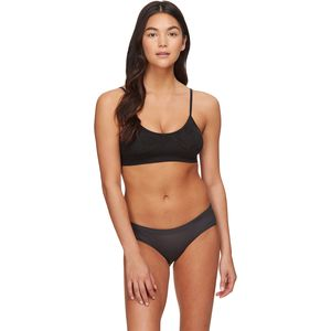 Patagonia Barely Everyday Bra - Women's
